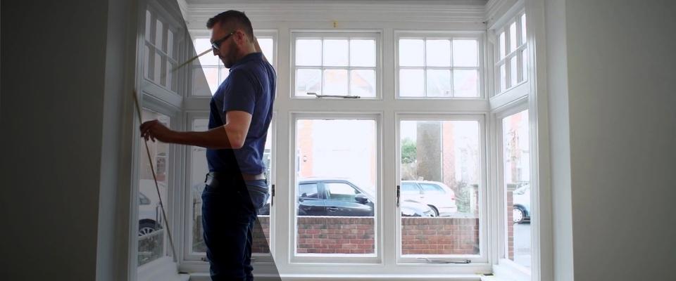 Affordable Window & Door Solutions